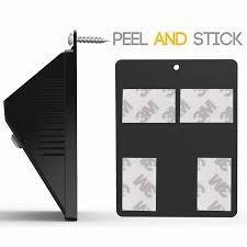 Solar Powered Motion Sensor Outdoor Light by 16 Led Solar Powered Motion Sensor Light Outdoor Solar Led Flood