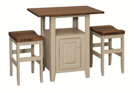amish furniture kitchen island gorgeous amish furniture kitchen island pid 13799 solid wood with