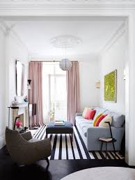 furniture ideas for small living rooms are you these 7 rookie decorating mistakes small living