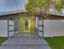 contemporary front doors modern front door ideas design accessories u0026 pictures zillow
