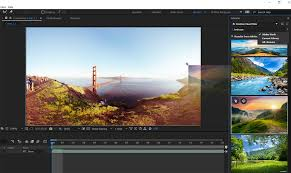 Graphic Panels Creative Cloud Libraries In After Effects
