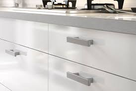 Ikea Kitchen Cabinet Door Handles Kitchen Page 3 Intended For Ikea Cabinet Door Handles Plan Knobs