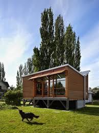 Back Yard House 28 Best Backyard Buildings Images On Pinterest Backyard