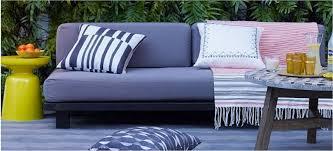 Cb2 Outdoor Furniture Spring Forward With New Patio Furniture Nicole Lanteri