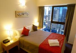 Melbourne 2 Bedroom Apartments Cbd Two Bedroom Serviced Apartment Melbourne Melbourne Apartment