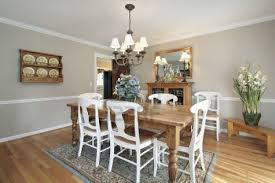 light and dining room design inspiration homedesignboard