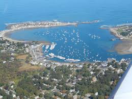 scenic flights of plymouth cape cod and beyond u2026