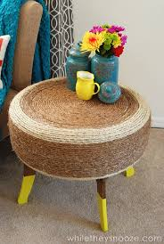 Creative Coffee Table by Top 10 Diy Creative Coffee Tables Top Inspired