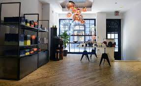 interview tom dixon at his new nyc store cool hunting