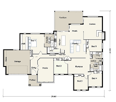 custom plans hibiscus acreage house plans free custom house plans prices