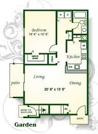 South Ridge Floor Plans Southridge Apartments And Townhomes Arden Nc Apartment Finder