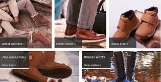 ugg boots sale cloggs cloggs discount codes sales cashback topcashback