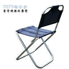 folding stool chair step stool chair plans free u2013 robinapp co
