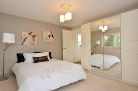 Home Renovation Contractors Interior Renovations Vancouver Including Vancouver Special
