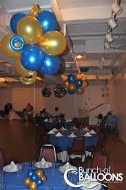 balloon delivery bronx ny 40 best chalkboard theme greens blues images on