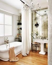 Small Bathroom Chandelier Attractive Chandelier Bathroom Lighting Vasca Crystal Bar Large