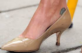 should anti tattoo discrimination be illegal bbc news