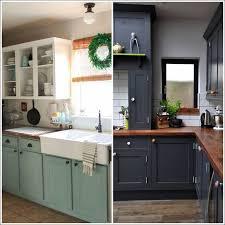 Refacing Bathroom Vanity Refacing Bathroom Cabinets Cost Home Design Inspirations