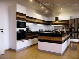 small apartment kitchen storage ideas small apartment kitchen ideas fitbooster me