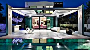 15 unique south african luxury homes new at awesome africa and