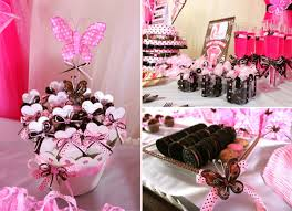 it s a girl baby shower decorations decoration colorful baby shower decorations baby shower decorating