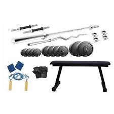 Bench Products Price List Sports Products U0026 Goods Price List In India 17 09 2017 Buy Sports