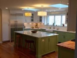 remodel your kitchen ridgefield ct santini remodeling
