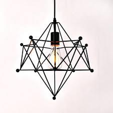 Chandelier Ceiling Canopy Pendant Light Fixtures Revit Conversion Kit Ceiling Canopy Black