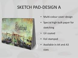 sketch your favourites on canvas boards and sketch pads from nighting u2026