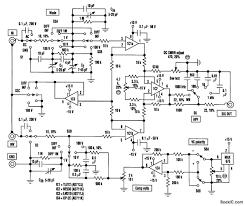 yfz450r wiring diagram watch more like honda trxr wiring diagram