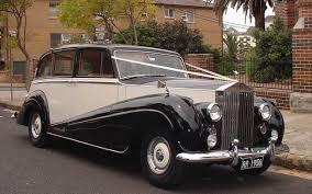 roll royce pink rolls royce car hire rolls royce classic u0026 vintage car hire