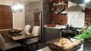 pragga projets manon ma cuisine et moi 4 alinea ma cuisine etmoi
