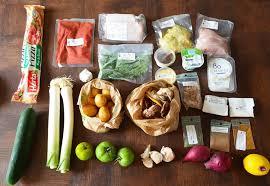 salaire second de cuisine commis de cuisine salaire home ideas