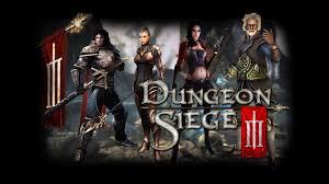 dungeon siege 3 jeyne kassynder siege iii