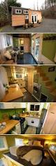 Interiors Of Tiny Homes Best 25 Tiny House Nation Ideas On Pinterest Mini Homes Mini