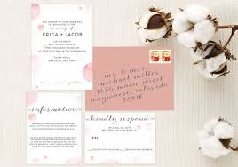 wedding invitations etiquette the eld guide to wedding invitation etiquette every last detail