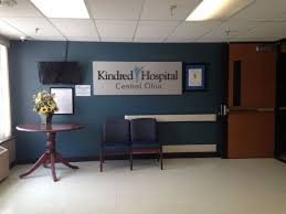 Interior Design Jobs Ohio by Kindred Hospital Closure To Affect 111 Jobs Business News