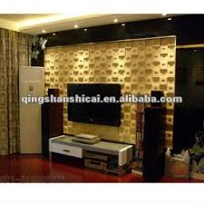 Stone Wall Tiles For Living Room Interior Wall Tiles For Living Room India Creativity Rbservis Com