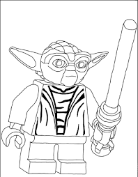 print u0026 download lego star wars coloring sheets