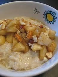 la cuisine de nathalie la cuisine de nathalie crêpes aux pommes caramélisées sauce à l