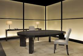 armani home interiors image result for armani casa coffee table ffe dining table