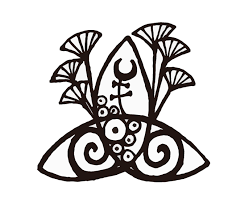 druid symbols of protection celtic eternity symbol designs for