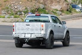 Ford Raptor Competitor - ford ranger raptor confirmed for 2018 u2026in australia autoguide com