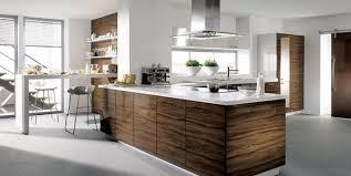 modele de cuisine moderne idée relooking cuisine modèle de cuisine moderne îlot