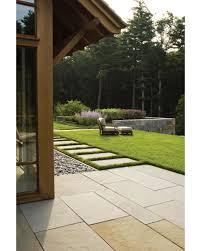 Westwood Flower Garden - asla 2012 professional awards maple hill residence