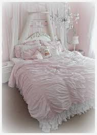 laura ashley girls bedding bedroom target shabby chic bedding for soft and smooth bed design