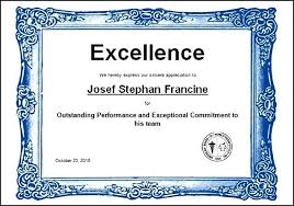 sample certificate of authenticity templates