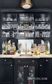 turning closet into bar statue of broom closet cabinet smart and practical solution to