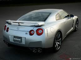 cheap sports cars cheap nissan sports car latest auto car