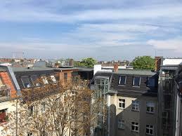 Wohnzimmer Berlin Helmholtzplatz 3 Zimmer Wohnung Zum Verkauf Hagenauer Straße 14 10435 Berlin